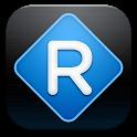 Replicon Mobile icon