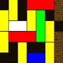 BLOCK UNLOCK icon
