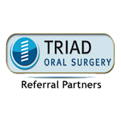 Triad Oral Surgery - Dentists