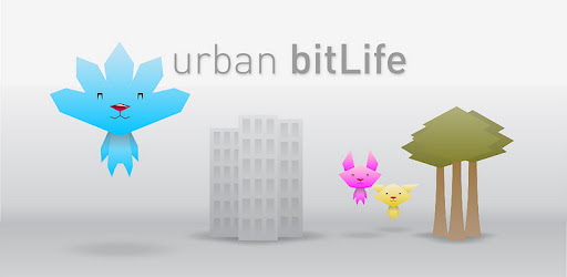 urban bitLife on Windows PC Download Free - 2 2