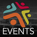 LHM Events icon