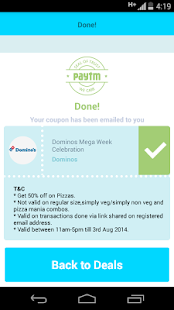 Paytm wallet software download for pc / Wallet btc indonesia