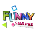 Funny Shapes icon