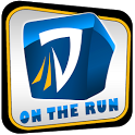 Dictionary On The Run icon