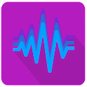 Future Tones -Sci-Fi Ringtones icon