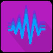Future Tones -Sci-Fi Ringtones