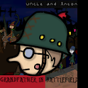 Grandfather in Battlefield icon