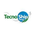 Tecnoship Group icon
