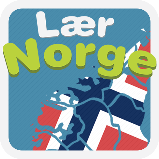Lær Norge