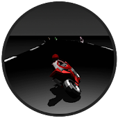 Night Riders, 3D Arcade Racing