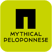 Mythical Peloponnese Guide