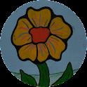 Belfast Murals Guide logo