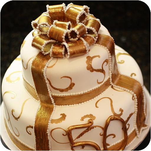 Anniversary Cake Ideas Apps On Google Play