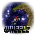 Wheelz – 2d physics platformer logo
