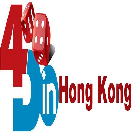 預測號大樂透多多4D香港,我們免費提供!