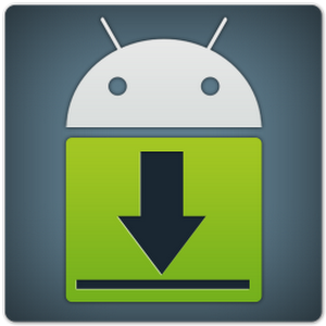 Loader Droid Pro download manager v0.9.9.5 Apk App