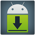 Download Loader Droid download manager APK