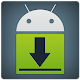 Loader Droid download manager v0.9.9.6