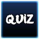 CRIMINAL JUSTICE Terms Quiz logo