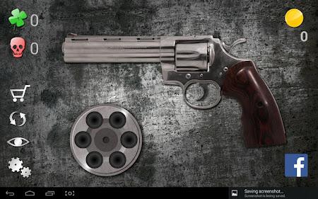 Best Russian Roulette 2.0 screenshot 354810
