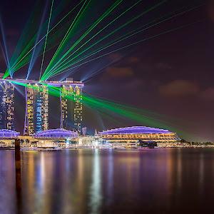 Marina Lasers.jpg