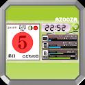 AZOOZA Panel icon