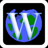 LocPedia: Location 2 Wikipedia