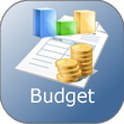 Income Expense Analyzer
