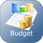 Income Expense Analyzer icon