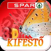 3D Kifesto