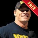 John Cena Live Wallpaper Free logo