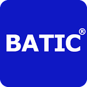 BATIC®(国際会計検定)