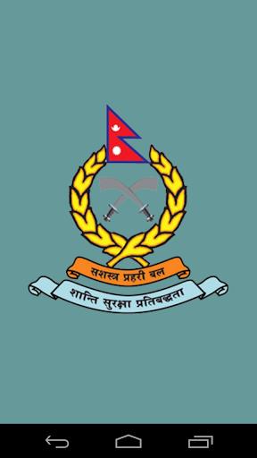 APF Nepal