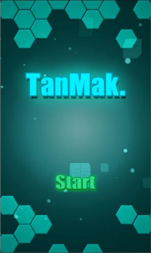 TanMak