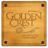 GoldenCrest at Eagle's Landing