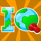 Map IQ Free Quiz Trivia