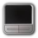 Advanced Touchpad Pro icon