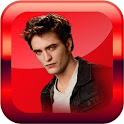Twilight Saga Puzzle icon