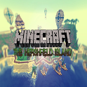 Minecraft Wallpaper icon