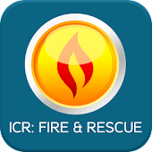 ICR: Fire & Rescue