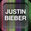 Justin Bieber icon