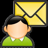 LotusAndy Mail