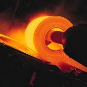 Steel News