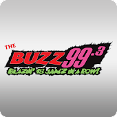 99-3 The Buzz