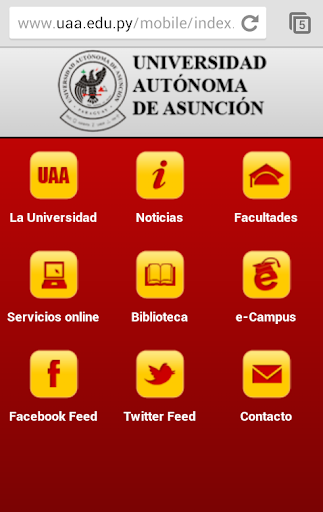 玩教育App|UAA Mobile免費|APP試玩