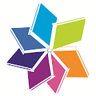 Boyd County(KY) Public Library icon