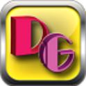 DigiGames logo