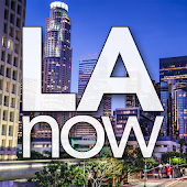 LAnow: Los Angeles, CA News