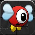 Flaps icon