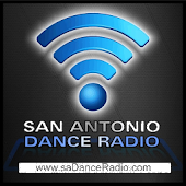 San Antonio Dance Radio